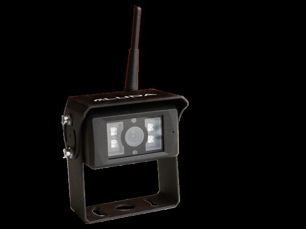 Machinecam-HD-extra