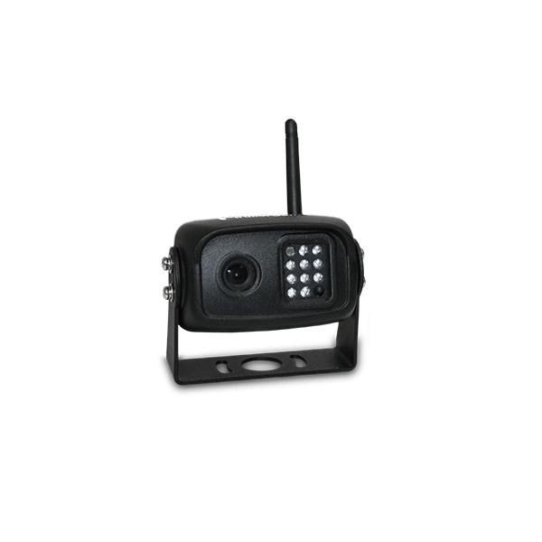 extra-camera-mobility-hd